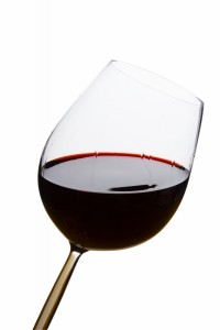 92274-wine-glass
