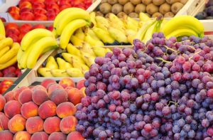 1499757-obstmarkt-fruit-market-01